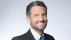 Brad Edwards -- Promoted to Main Anchor