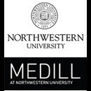 Northwestern University/Medill